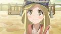 TVアニメ「エスカ&ロジーのアトリエ」、BD-BOXを3月2日に発売! 全12話+映像特典で1.5万円