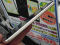 SAMSUNGのミドルレンジスマホ「GALAXY A7」と「GALAXY A5」に2016年モデルが登場!