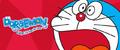 TVアニメ「ドラえもん」、アメリカ版を2月から日本でも放送! 米向けローカライズでDoraemonとNobyの物語
