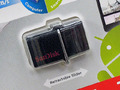 スマホ/PC両対応のUSB 3.0メモリ「Dual USB Drive 3.0」に128GBモデルが登場!