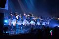 声優、アイドル、アニメにゲーム、歌にトークと盛りだくさん!「Live5pb.2016」が開催!!新木場に「ポケモン」降臨!?