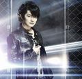 人気声優・下野 紘がアーティストとしてソロデビュー! バースデーライブも開催決定!