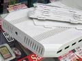 10台のスマホ/タブレットを同時に急速充電できるUSB充電器「Y-2172」がUNITEKから!