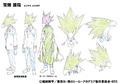 春アニメ「僕のヒーローアカデミア」、井上麻里奈と細谷佳正も出演! 冷静沈着な知性派キャラ2人
