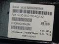 安価なSkylake対応microATXマザー「B150M-HDV」がASRockから!