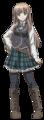 春アニメ「神撃のバハムート マナリアフレンズ」、追加キャストに水樹奈々! 放送は「ウルトラスーパーアニメタイム」枠にて