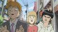 TVアニメ「モブサイコ100」、監督:立川譲などスタッフとキャストを発表! ティザーPVも