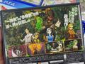 「真・女神転生IV FINAL」、「戦場のヴァルキュリア リマスター」など今週発売の注目ゲーム!