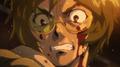 春アニメ「甲鉄城のカバネリ」、PV第2弾を公開! オープニング主題歌はEGOIST「KABANERI OF THE IRON FORTRESS」