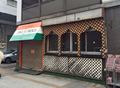 秋葉原の人気カレー屋「ジャイヒンド」、1月末に閉店! 6月に工事着手となる神田練塀町の再開発で
