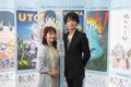 「あにめたまご2016」(旧アニメミライ)、4作品のPV第2弾を公開! 上映会のMCには津田健次郎と岡本ナミ