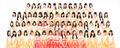 アニメ映画「プリパラ」最新作、SKE48が主題歌を担当! 松井珠理奈:「(コスプレ披露で)ちょっと恥ずかしいですが新鮮」