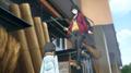 春アニメ「ふらいんぐうぃっち」、PV第1弾と第1話アフレコ終了後の声優コメントを公開! 「青森の良さを知っていけたらな」
