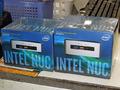 Skylake版Core i5搭載のIntel NUC「NUC6i5SYH」&「NUC6i5SYK」が登場!