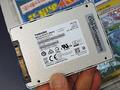 安価な東芝製SSD「CSSD-S6TNMG1Q」シリーズがCFD販売から!