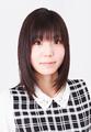 不幸少女アニメ「あんハピ♪」、放送開始時期は4月! 追加キャストも発表