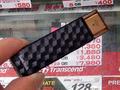 スマホからアクセスできる無線LAN搭載のUSBメモリ「CONNECT Wireless Stick」がSanDiskから!