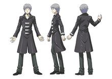 TVアニメ「暗殺教室」、第2期で原作マンガの最終回までを描くことが判明! 新キャストに島﨑信長と三石琴乃