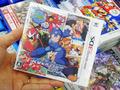 「ロックマン クラシックス コレクション」、「勇者死す。」など今週発売の注目ゲーム!