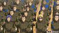 「機動戦士ガンダム THE ORIGIN III 暁の蜂起」、キービジュアルや予告第2弾が解禁に! 先行上映会開催も決定