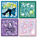 みんなのくじ「ヘヴィーオブジェクト」、3月5日に発売! フィギュア、クッション、ラバーストラップ、デフォルメフィギュアなど