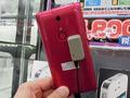 【アキバこぼれ話】 LTE対応のドコモ版中古スマホ富士通「ARROWS NX F-01F」が特価販売中