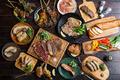 ビル屋上貸切バーベキュー場「REAL BBQ PARK 秋葉原」、3月11日にオープン! 末広町駅の近く