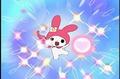 名作アニメ「おねがいマイメロディ」、TVシリーズ全作品をBD-BOX化! ハイレートSD画質でディスク1枚あたり約6時間