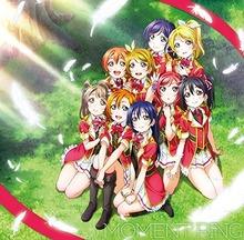 「ラブライブ!」、μ'sの最終シングル「MOMENT RING」はオリコン総合2位! 過去最高の初週売上枚数を記録