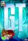webアニメ「秘密結社 鷹の爪 GT」、4月7日にスタート!実写トークコーナー付きのシリーズ10周年記念作