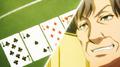 「アクティヴレイド -機動強襲室第八係-」特集 スタッフ連続インタビュー 第2回 秋田谷典昭監督
