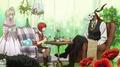 「魔法使いの嫁」、アニメ化が決定! 制作はWIT STUDIO、配給は松竹、前日譚を描いたOVA(3部作)も制作