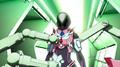 「アクティヴレイド -機動強襲室第八係-」特集 スタッフ連続インタビュー 第3回 音楽・中川幸太郎氏