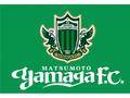 Jリーグ各クラブとコラボしてほしいアニメ、投票受付開始! 浦和レッズ、松本山雅、ベガルタ仙台、ツエーゲン金沢、ロアッソ熊本