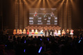 蒼き鋼のアルペジオ、劇場作品「Cadenza」BD限定版より特典映像を公開! キャラソンライブのダイジェスト