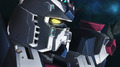 アニメ版「機動戦士ガンダム サンダーボルト」、第4話(最終話)は4月22日に配信開始! ガンダムファンクラブでは4月8日から