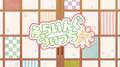春アニメ「ふらいんぐうぃっち」、ショートムービー配信開始! 「ふらいんぐうぃっち ぷち」