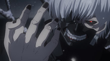 TVアニメ「東京喰種トーキョーグール」、廉価版BD-BOX発売決定! 単巻発売時の映像特典/音声特典に加えて新規特典も付属