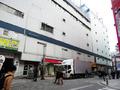 アキバ駅前、コンビニ「NEWDAYS(ニューデイズ) 秋葉原店」が3月27日で閉店に! ビル建て替え工事か