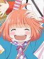 秋アニメ「3月のライオン」、アニメビジュアルを公開! キャラクターデザインと音楽のスタッフも