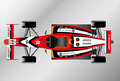 エヴァンゲリオンレーシング、2016年は「FIA-F4選手権」にも参戦! 2号機カラーのフォーミュラカー「エヴァRT弐号機Rn-s」で