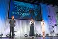 TVアニメ「銀河機攻隊 マジェスティックプリンス」、完全新作となる劇場版を2016秋に公開! 第25話(新作)を加えた再放送も
