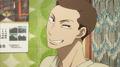 TVアニメ「昭和元禄落語心中」、まもなくクライマックス! 雲田はるこファンには秋アニメ「舟を編む」もオススメ