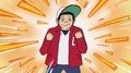 春アニメ「とんかつDJアゲ太郎」、PV第2弾&追加キャスト公開! 江口拓也、落合福嗣、関智一など