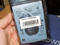 容量2TB/7mm厚の2.5インチHDD「ST2000LM007」が登場!