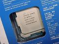 サーバー向けの新型CPU「Xeon E5 v4」シリーズが登場!