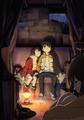 「2016冬アニメ満足度人気投票」結果発表! 「ブブキ・ブランキ」が四冠達成、「この素晴らしい世界に祝福を!」わずかに及ばず