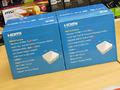 スマホがワイヤレス充電できるQi対応コンパクトPC ECS「LIVE STATION」が販売中