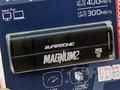 リード最大400MB/sのUSB 3.1メモリ「Supersonic Magnum2 」がPatriotから!