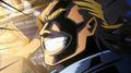 春アニメ「僕のヒーローアカデミア」、OP映像のWEB配信スタート! 第3話場面カット、長崎監督のコメントも